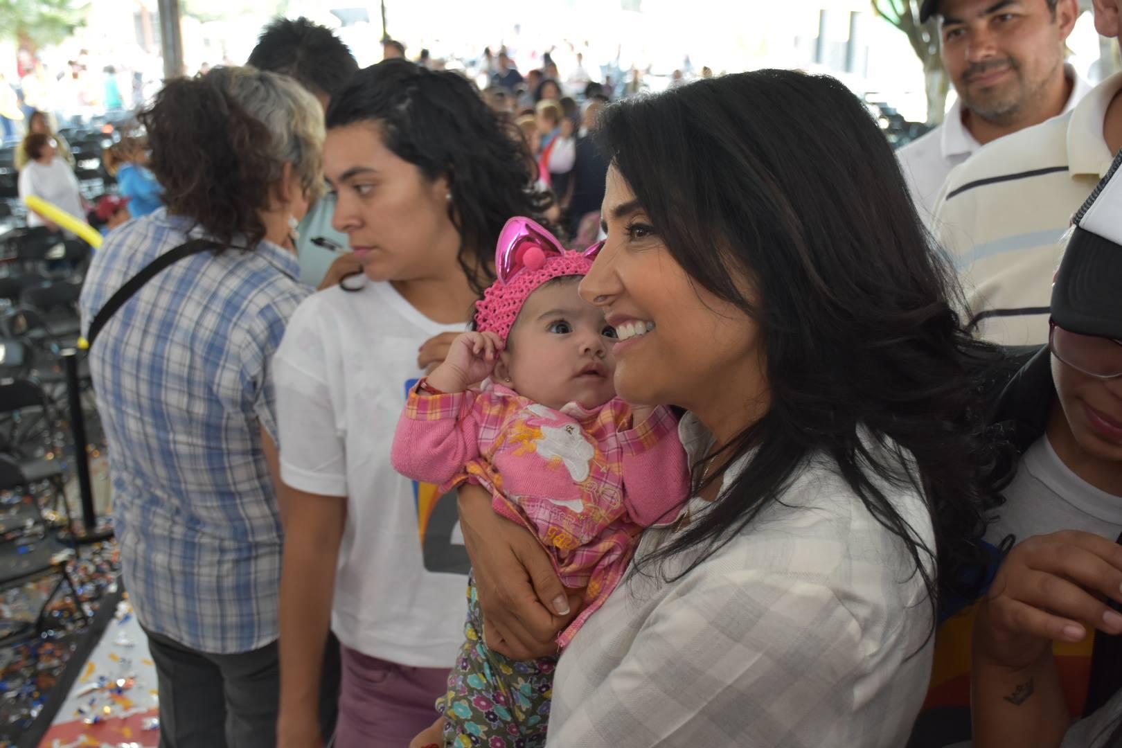 Andrés Manuel Lopez Obrador promete honestidad como pilar de su gobierno