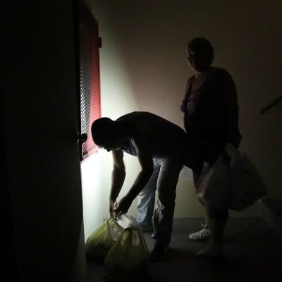 Puerto Rico sufre apagón total; luz se restablecería entre 24 a 36 horas
