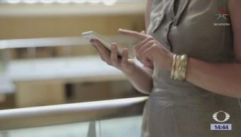 App para proteger a usuarios de telefonía celular en NY