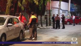 Asesinan a párroco en iglesia de Cuautitlán Izcalli