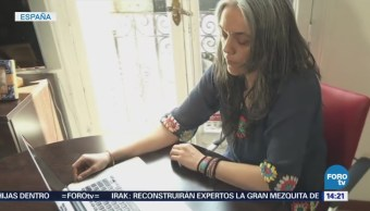 Aumenta Moda Observar Videos Velocidad Rápida España