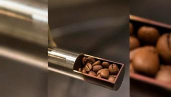 Estados Unidos confirma que acrilamida en café tostado puede provocar cáncer