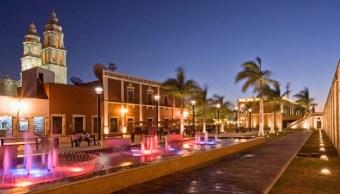 Incrementan enfermedades gastrointestinales por calor en Campeche