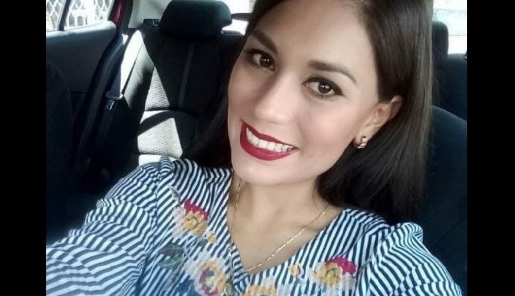 Inicia audiencia contra implicada en homicidio de candidata del PVEM