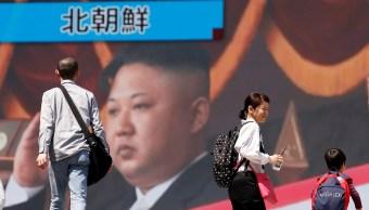 Colapsa montaña en donde Norcorea hizo pruebas nucleares, según cientificos chinos
