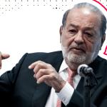 Carlos-Slim-si-AMLO-gana-inversion-inversiones
