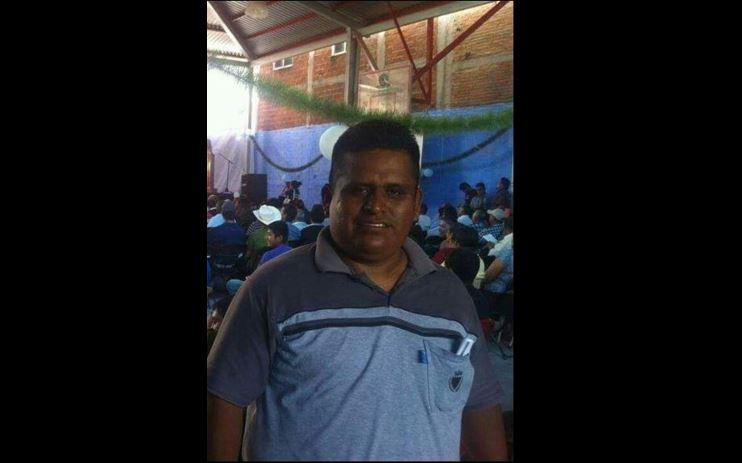 Fiscalía de Guerrero investiga desaparición de mando de la policía en Chilapa