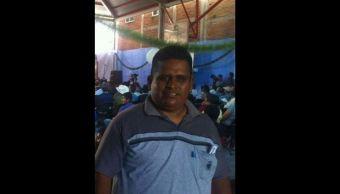 fiscalia guerrero mando chilapa justicia desaparicion
