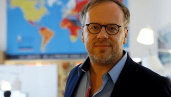 Reporteros Sin Fronteras lanza dispositivo contra la desinformación