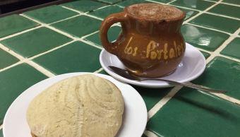 Instalan Feria del Pan, Ponche y Café en Comala, Colima