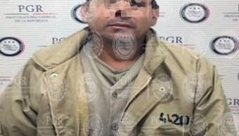 Condenan Estados Unidos 43 años prisión La Minsa