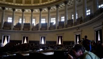 Cuba iniciará el debate para elegir al sucesor de Raúl Castro