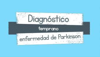 Cuide su salud en 1 minuto: Detección Parkinson- Vacuna contra influenza