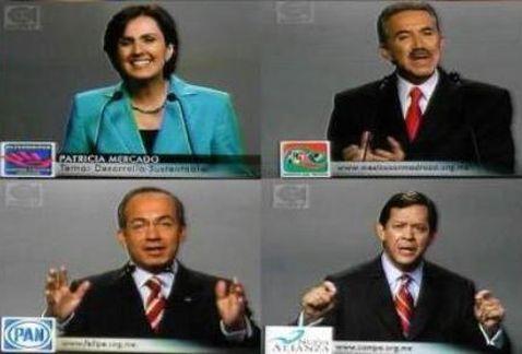 De-que-sirven-debates-presidenciales-mexico-debate-presidencial-1
