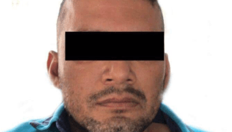 Detienen en Guanajuato a operador de grupo criminal de Guerrero