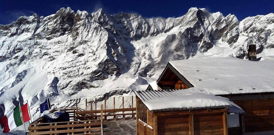restaurante-igloo-cervinia-italia-alpes-montana