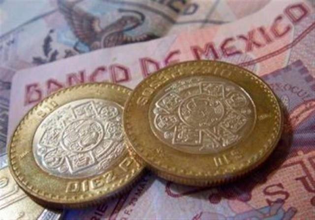 Economía crece 1.1% en el primer trimestre, reporta Inegi
