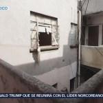 Sismo Septiembre Dividió Familias México CDMX