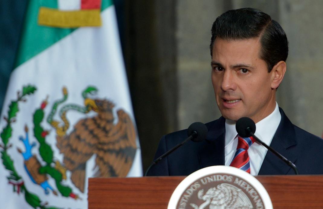 Avalan por unanimidad combate a la corrupción VIII Cumbre de las Américas