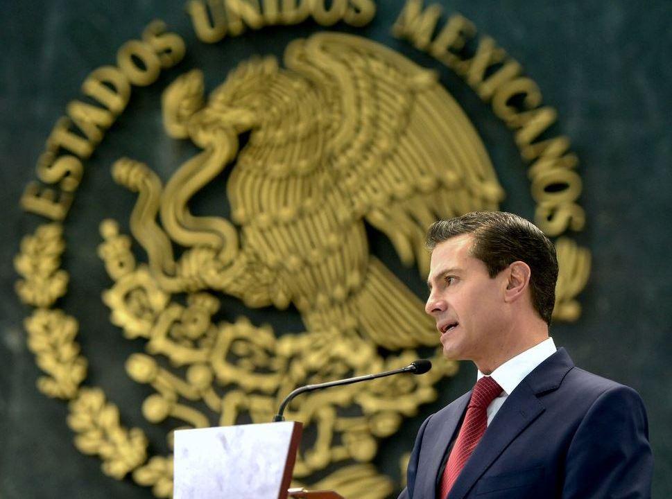 EPN: Alianza del Pacífico cumple siete años como ejemplo de integración