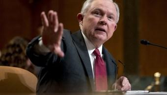 Estados Unidos mantiene programa apoyo migrantes tribunales