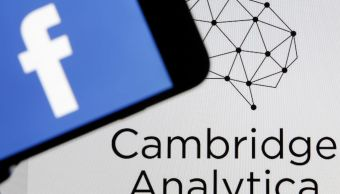 Facebook amplía 87 millones usuarios cuyos datos accedió Cambridge Analytica