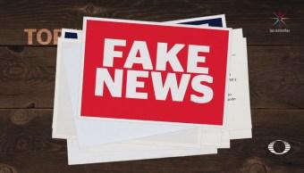 Fake News Onu Declara Inicio Tercera Guerra Mundial