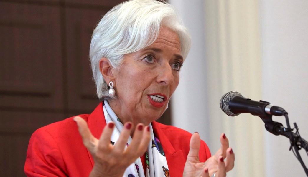 FMI mantiene crecimiento global en 3.9%