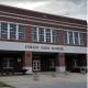 Un estudiante herido durante tiroteo en secundaria de Florida