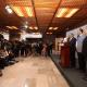 Frente lleva a diputados propuesta para reglamentar gobiernos de coalición