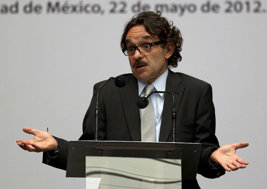 Quadri pide a candidatos presidenciales prohibir el reggaetón