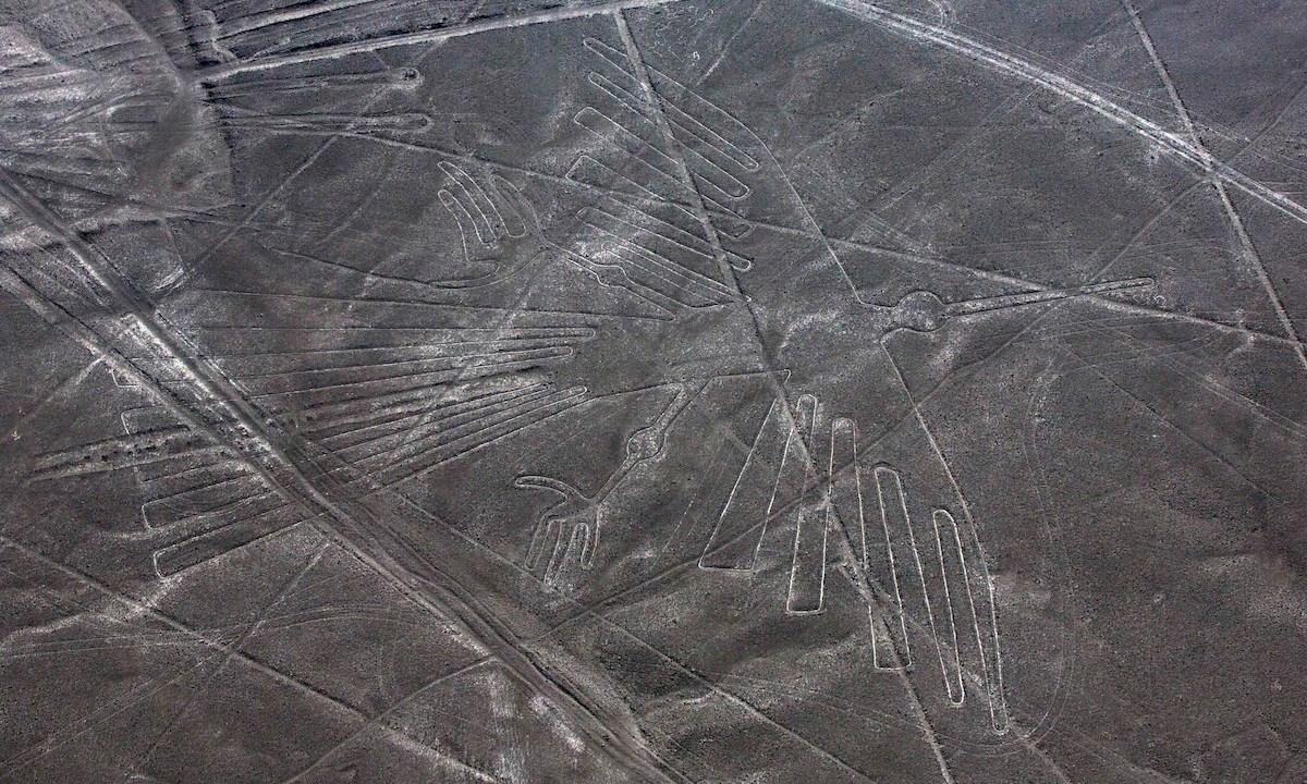 geoglifico-nazca