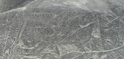 Geoglifo-Nazca-2