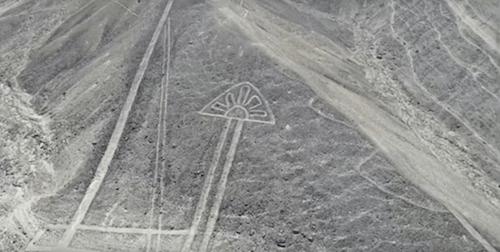 Geoglifo-Nazca-3