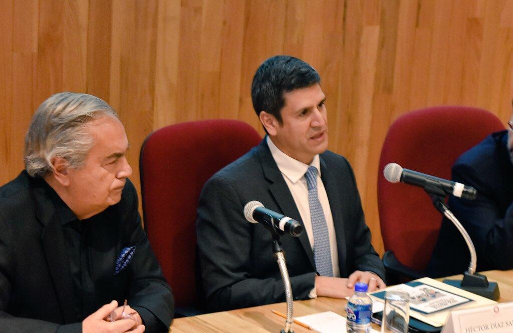 Fepade y Tribunal blindan elecciones en la CdMx