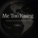 Google presenta herramienta para visualizar movimiento MeToo