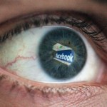 """""""Nunca venderemos tu información a nadie"""", promete Facebook"""