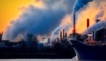 calentamiento-global-imagen-ejemplifica-causas-fenomeno-mundial