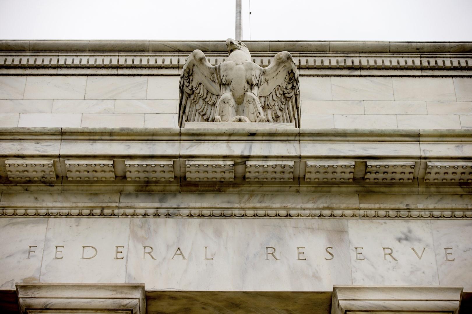 FED mantendrá tasas estables a la espera de junio: inversionistas