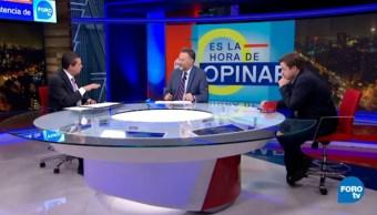 Inician las campañas presidenciales en México