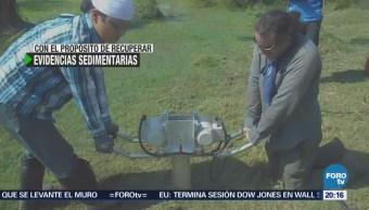 Japón dona a la UNAM instrumento para estudiar sismos y tsunamis