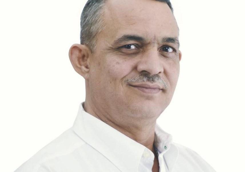 asesinan presidente licencia jalisco jilotlan balazos