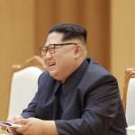 Trump confirma reunión secreta del director de la CIA con Kim Jong-un