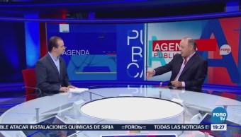 Decisión Tepjf Sobre Candidatura Jaime Rodríguez