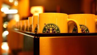 la-verdad-acrilamida-sustancia-cancerigena-presente-cafe