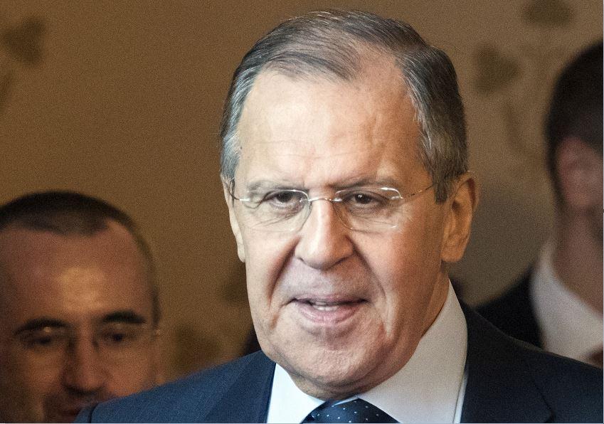 Rusia, Turquía e Irán se reunirán para tratar el caso Siria