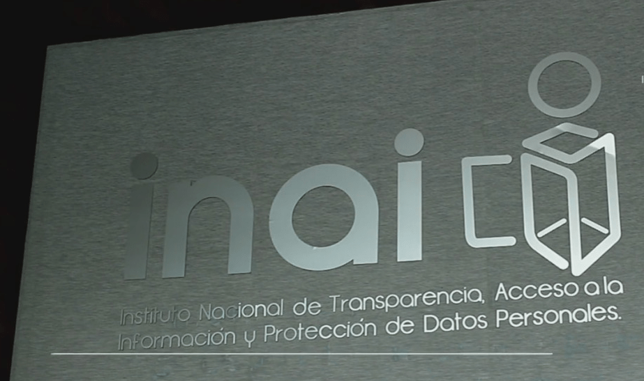INAI pide a PGR dar a conocer contrato sobre software de inteligencia