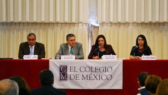 Equivocado, anuncio Trump enviar Guardia Nacional frontera México CNDH