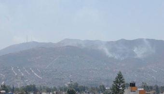 Chalco y Ecatepec, los municipios más contaminados en el Estado de México