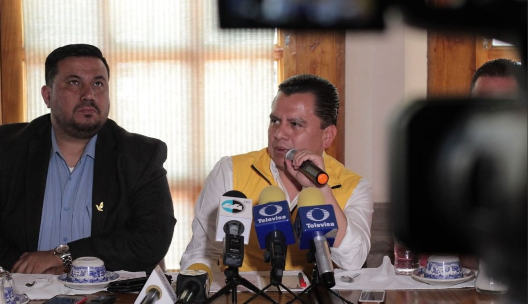 Más de 70 candidatos han sido asesinados en actual proceso electoral